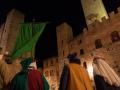 Fiera delle Messi - San Gimignano