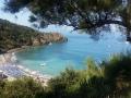Piombino - Cala Moresca