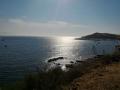 Piombino - Panorama
