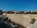 Piombino - Mura