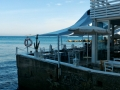 Piombino - Teatro del mare