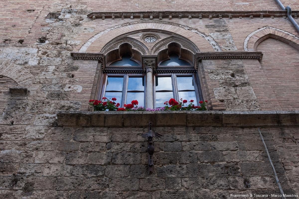 Convento di Santa Caterina D'Alessandria