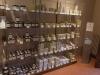 Farmacia dei monaci di Camaldoli