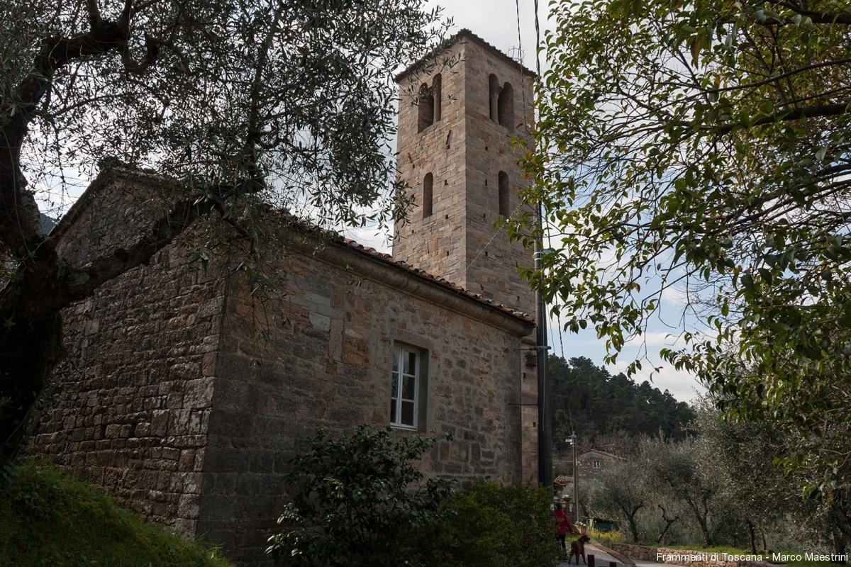 Torre di segnalazione Compito