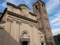 Chiesa S. Andrea di Compito