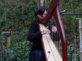 Musica al Camelieto Compitese