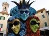 Carnevale di Foiano 2013