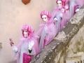 Carnevale dei figli di Bocco