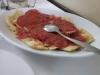 Ristorante da Filetto - Tortelli di patate