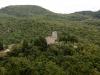 Castello d\'Albola