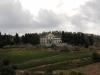Villa di Vistarenni