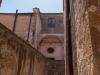 Ghetto di Pitigliano