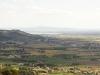 Cortona - Panorama