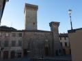 Piazza di Lucignano