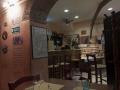 San Gusmè - Sira e Remino