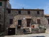 Pereta - Borgo