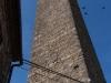 Pereta - Torre