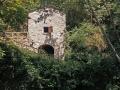 Mulino di Rocca Ricciarda