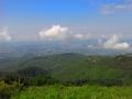 Trekking in Pratomagno