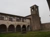 Badia di San Salvatore a Soffena