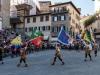 Settimana medievale a Cortona