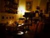 tea-room1