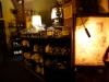 tea-room2