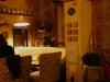 tea-room3
