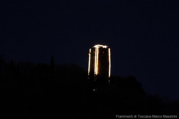 torre_galatrona_notte