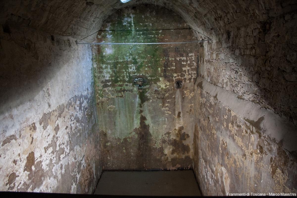 Cisterna a Citerna