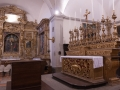 Chiesa San Michele Arcangelo Citerna