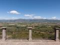 Citerna - Panorama