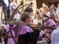 Sanspeolcro - Palio della balestra