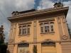 Villa Masini - Montevarchi