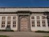 Villa Medicea di Poggio a Caiano - Il Giardino