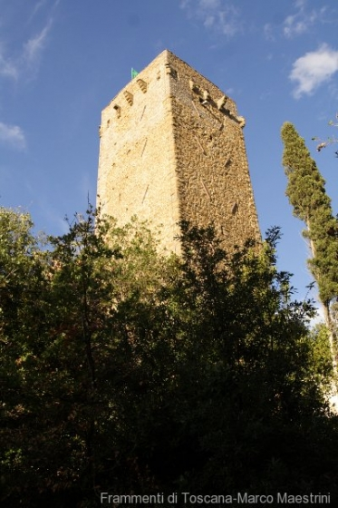 torre-galatrona