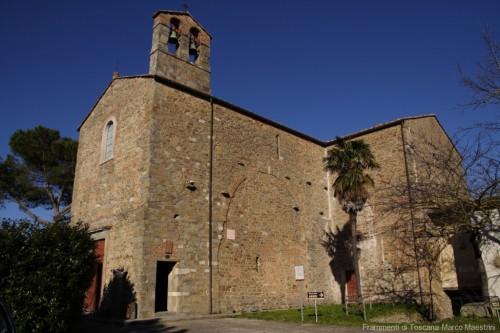 abbazia-di-farneta