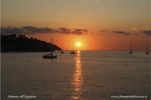 tramonto-argentario