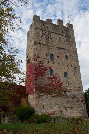 castello-porciano